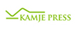 KAMJE Press