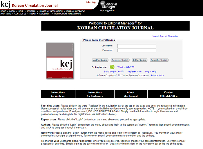 News & Events :: XMLink - Editorial Manager for Korean