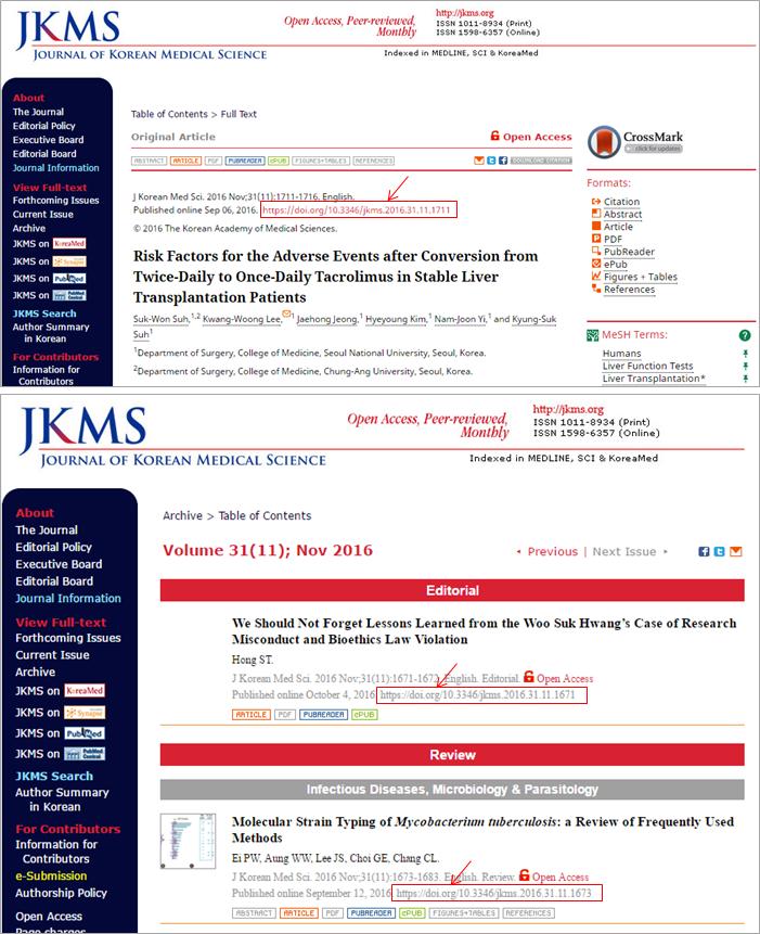 jkms-doi-display.png (701×861)