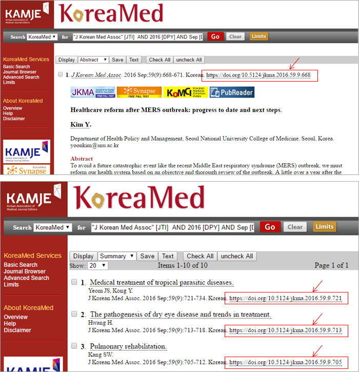 koreamed-doi-display.png (700×725)