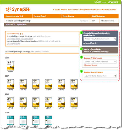 synapse-redesign-3.png (680×720)